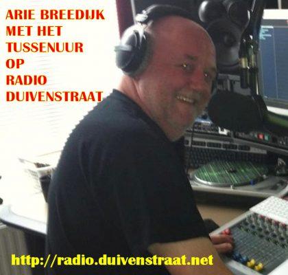 arie-breedijk-2016-19