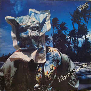 10cc-bloody-tourists
