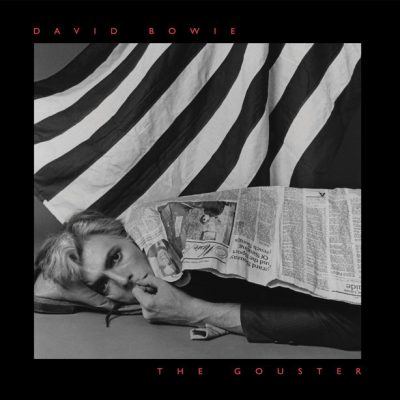david-bowie-the-gouster