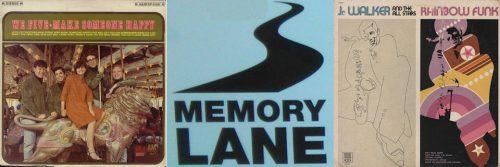 huub-bammens-memory-lane-2016-40