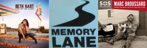 huub-bammens-memory-lane-2016-42