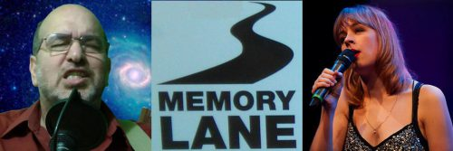 huub-bammens-memory-lane-2016-43