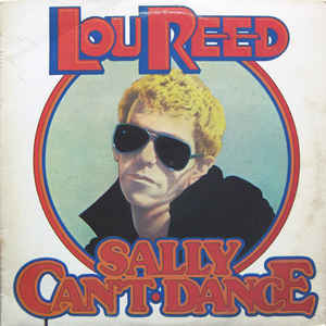 lou-reed-sally-cant-dance