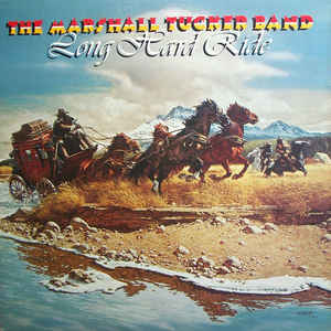 marshall-tucker-band-long-hard-ride