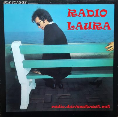 ronald-van-cuilenborg-radio-laura-2016-43-boz