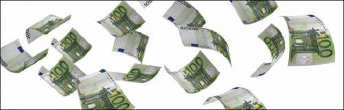 vliegend_geld_01
