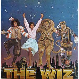 wiz-the-soundtrack