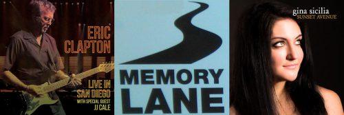 huub-bammens-memory-lane-2016-41