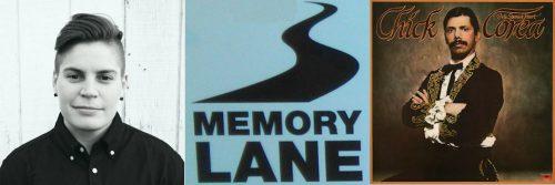 huub-bammens-memory-lane-2016-44