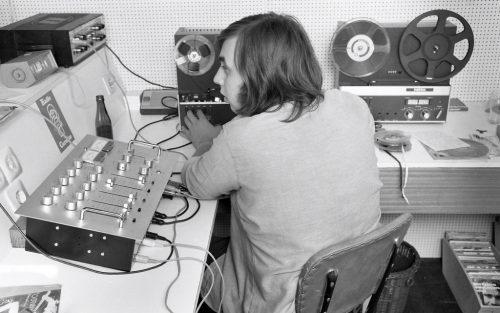 peter-van-dam-1973