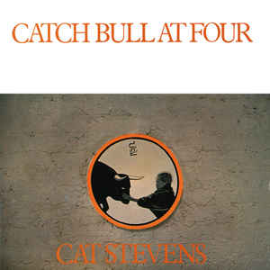 cat-stevens-catch-bull-at-four