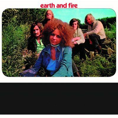 earth-fire-earth-fire
