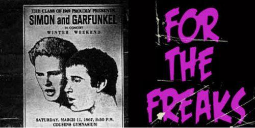 for-the-freaks-2016-48-zaterdag