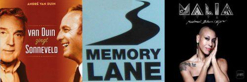 huub-bammens-memory-lane-2016-46