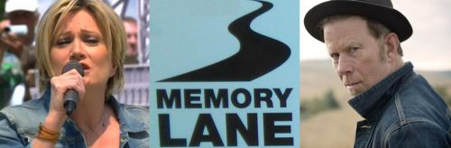 huub-bammens-memory-lane-2016-47