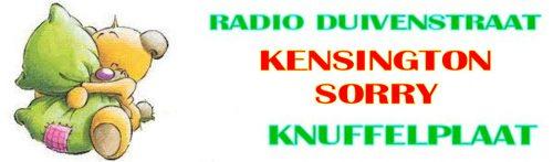knuffelplaat-111-2016-47