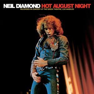 neil-diamond-hot-august-night