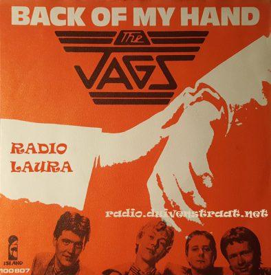 ronald-van-cuilenborg-radio-laura-2016-46-jags