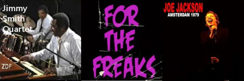 for-the-freaks-2016-46-zaterdag