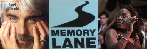 huub-bammens-memory-lane-2016-48