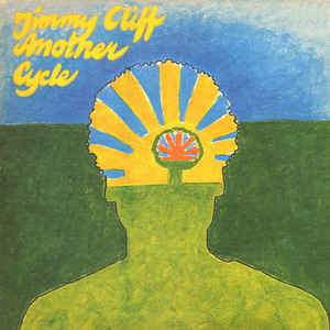 jimmy-cliff-another-cycle