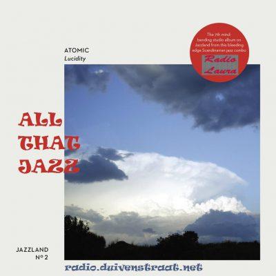 ronald-van-cuilenborg-all-that-jazz-2016-49-atomic