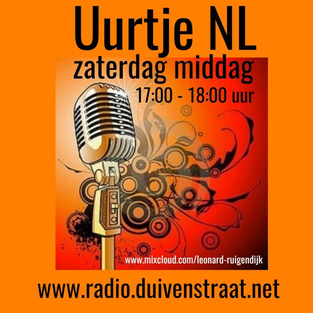 Deze afbeelding heeft een leeg alt-attribuut; de bestandsnaam is Uurtje-NL-zaterdag-13-1024x1024.jpg