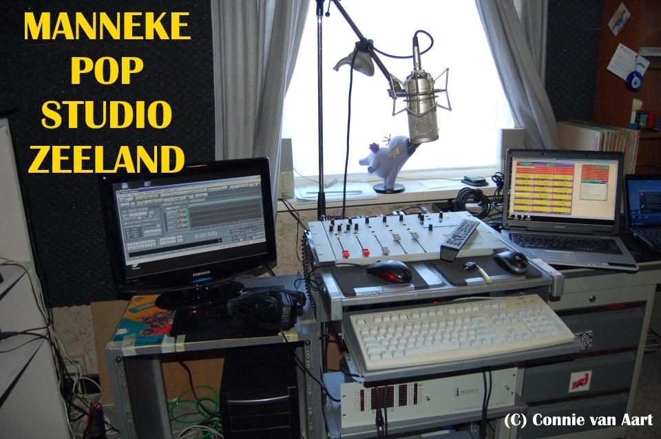 Deze afbeelding heeft een leeg alt-attribuut; de bestandsnaam is manneke-pop-studio-zeeland.jpg