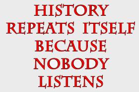 Deze afbeelding heeft een leeg alt-attribuut; de bestandsnaam is history-repeats-itself-2.png