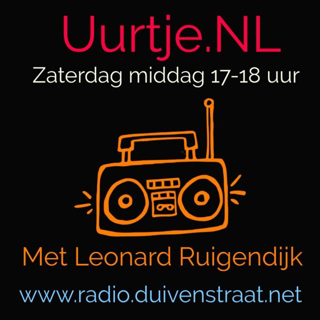 Deze afbeelding heeft een leeg alt-attribuut; de bestandsnaam is Uurtje-nl-2020-14-1-1024x1024.jpg