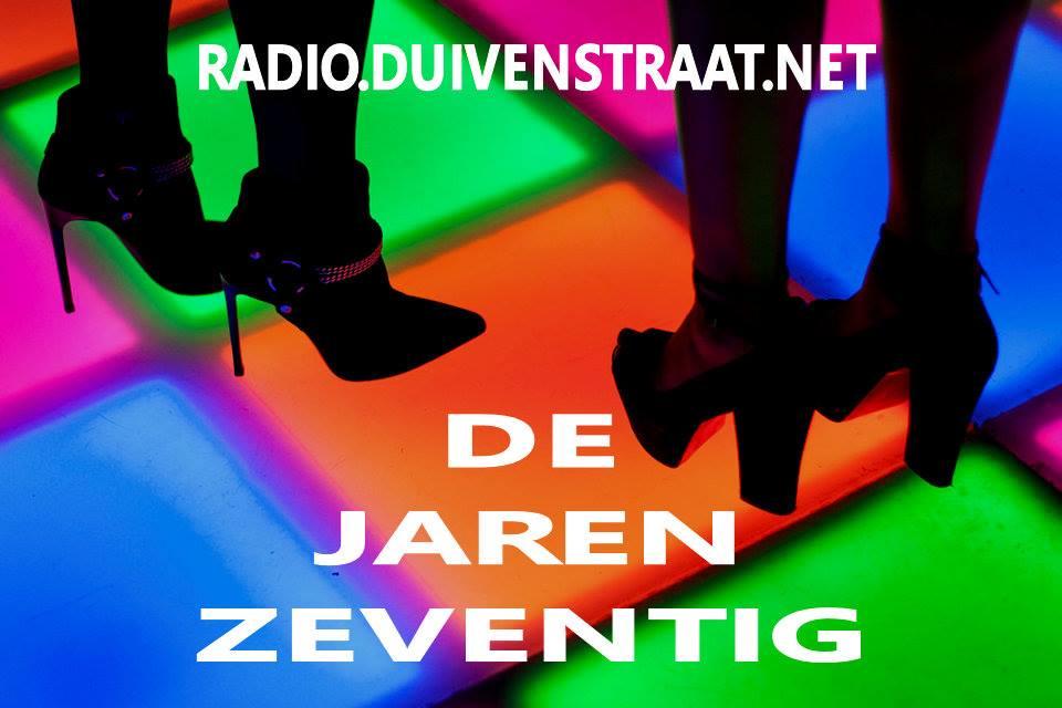Deze afbeelding heeft een leeg alt-attribuut; de bestandsnaam is De-Jaren-70-Duivenstraat-2.jpg