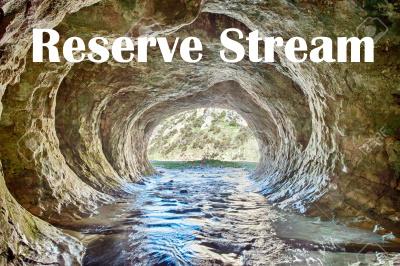 Reserve Stream