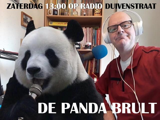 Deze afbeelding heeft een leeg alt-attribuut; de bestandsnaam is de-panda-brult-promo-2020-1.jpg